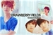 Lista de leitura Chanbaek ♡