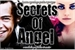 Fanfic / Fanfiction Secrets Of Angel
