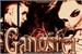 Fanfic / Fanfiction Gangster Love
