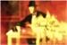 Fanfic / Fanfiction Fernando Pessoa e Eu