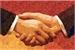Fanfic / Fanfiction Tratado de Paz