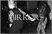 Fanfic / Fanfiction Mirrors Second Season