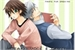 Fanfic / Fanfiction Misaki, você é gay?!