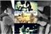 Fanfic / Fanfiction Midnight Memories
