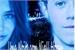 Fanfic / Fanfiction (ONESHOT) Uma noite com Niall Horan