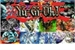 Fanfic / Fanfiction Yu-Gi-Oh! Fantasy - The Fantasy Academy
