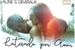 Fanfic / Fanfiction Lutando Por Amor