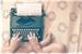 Fanfic / Fanfiction Jared Leto: Namorado Perfeito.