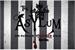 Fanfic / Fanfiction The Asylum for Wayward Korean Girls