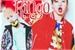 Fanfic / Fanfiction Ringo