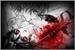 Fanfic / Fanfiction A vampira e o Humano