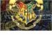 Fanfic / Fanfiction Hogwarts ( Interativa)
