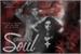 Fanfic / Fanfiction Criminal Soul