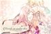 Fanfic / Fanfiction Kareshi wa youkai desu - Meu namorado é um youkai