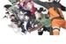 Fanfic / Fanfiction Mistérios de Konoha 2: Espíritos