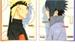 Fanfic / Fanfiction Yaoi Lemon - Entre você e eu, sabe?