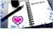 Fanfic / Fanfiction Diario de uma adolescente nada popular
