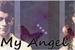 Fanfic / Fanfiction My Angel