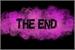 Fanfic / Fanfiction The end
