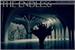 Fanfic / Fanfiction The Endless