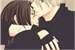 Lista de leitura Kakairu