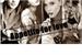 Fanfic / Fanfiction Appetite for love