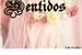 Fanfic / Fanfiction Sentidos