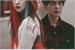 Fanfic / Fanfiction Impossible Love - Min Yoongi