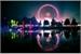 Fanfic / Fanfiction Tomorrowland!