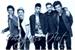 Fanfic / Fanfiction Imagine One Direction (HOT)