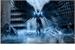 Lista de leitura Supernatural e arcanjos/Anjos