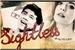 Fanfic / Fanfiction Sightless