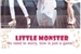 Fanfic / Fanfiction Little Monster