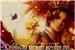 Fanfic / Fanfiction Crônicas de um Jovem Rei