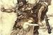 Fanfic / Fanfiction Jotun, O guerreiro da neve
