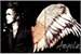 Fanfic / Fanfiction Angelus