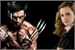 Fanfic / Fanfiction Hermione e Wolverine - Um amor