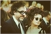 Fanfic / Fanfiction As Peripécias da Família Burton - Days of Fame