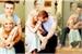 Fanfic / Fanfiction Britney e Justin: Um Amor Eterno