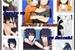 Fanfic / Fanfiction G.G: Sasuke vs Naruto x Menma vs Satoshi.