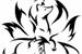 Fanfic / Fanfiction As Crônicas do Kitsune
