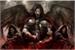 Fanfic / Fanfiction Os Guardiões: A maldição do Caído