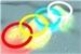 Fanfic / Fanfiction Os quatro anéis(interativa)