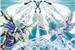 Fanfic / Fanfiction Yu-Gi-Oh! 5Ds - Grande circuito do rei das corridas