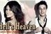 Fanfic / Fanfiction Hells Heaven