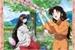 Fanfic / Fanfiction A história de Kaede