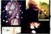 Fanfic / Fanfiction Vida obscura de Sakura Haruno (EM REWORK )