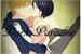Lista de leitura Ichiruki
