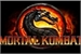 Fanfic / Fanfiction Mais um torneio de Mortal kombat Interativa