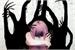 Fanfic / Fanfiction Haruno OMAE